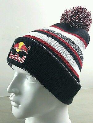 Red Bull collection on eBay! b1c5b144c7c