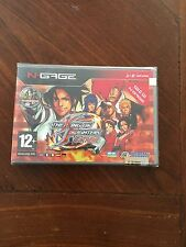 RETROGAMES NOKIA NGAGE NOKIA N-GAGE The King Of Fighters Sealed