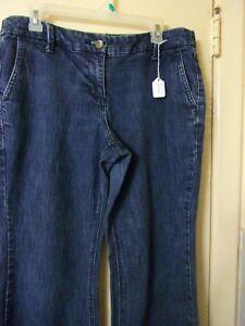 42nd Street Pantalones De Vestir Para Mujer Talla 34 28 Ebay