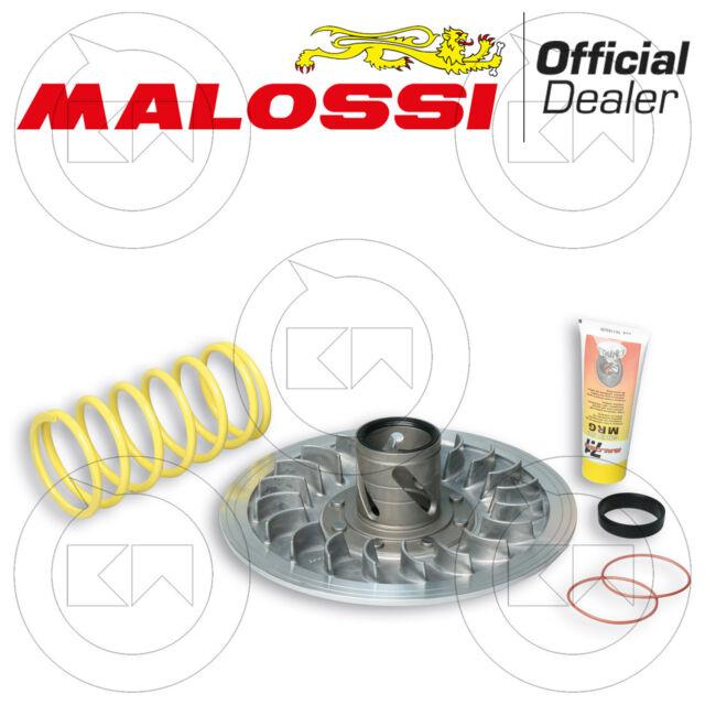 MALOSSI 6113495 KIT TORQUE DRIVER 4-stroke MHR YAMAHA T MAX 500 4T LC 2002