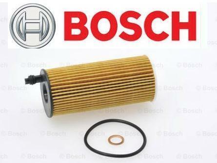 118d 116d 11428507683 Filtre à huile BMW F20 F21 114d 120d série 1 Bosch