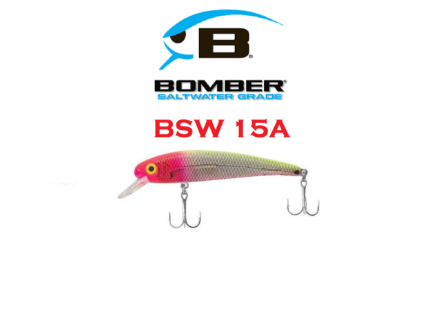 """10-100 CHARTREUSE 2 3//4/"""" SKIRTS CAP WRAP FOR POPPER spinnerbait buzzbaits"""