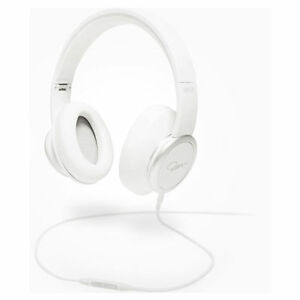 Wesc-Rza-Premium-Headphones-White