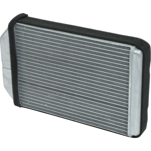 New HVAC Heater Core HT 2091C 4B1819031C A6 Quattro Allroad Quattro A8 Quattro