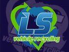 lsvehiclerecycling