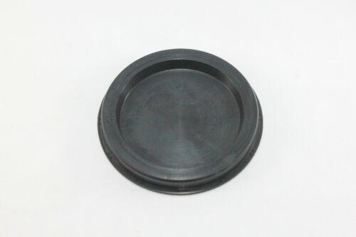 Kubota Front Axle Plug Cap 32580-43743 L3350 L3750 L4150 L4350 L4850 L5450