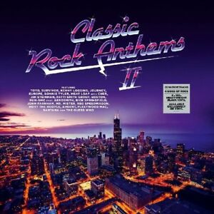 CLASSIC-ROCK-ANTHEMS-2-2-VINYL-LP-NEU