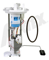 Fuel Pump Module Assembly For Ford & Lincoln - E2443m
