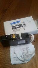 Square D HOM115AF 1 Pole 15A Arc-Fault Breaker 120//240-V