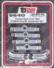 Trans-Dapt 9641 Valve Cover Spreader Bar
