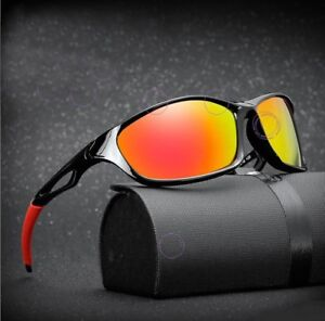 Gafas-de-sol-Polarizadas-Foenix-Song-HD-protec-UV-400-Funda-Sunglasses
