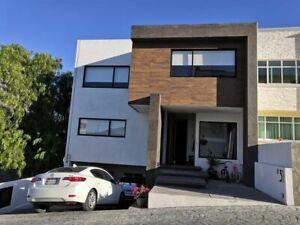 Casa en Venta Residencial de Calacoaya