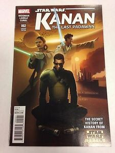 Star-Wars-Kanan-The-Last-Padawan-2-1-in-25-variant-June-2015