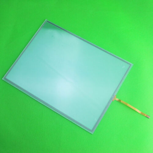 10.4 inch Touch Screen Digitizer Glass For AUO B104SN03  G104SN03 V.1 LCD