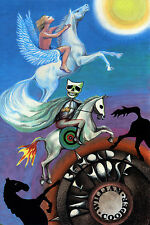 William Cooper - Behold a Pale Horse Presentation DVD