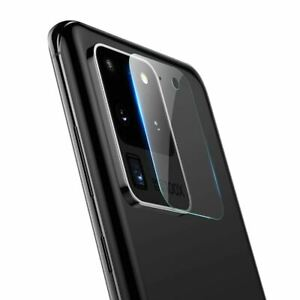 Camera-Phone-Lens-Protective-For-Samsung-Galaxy-S20-Plus-Ultra-5G-Tempered-Glass