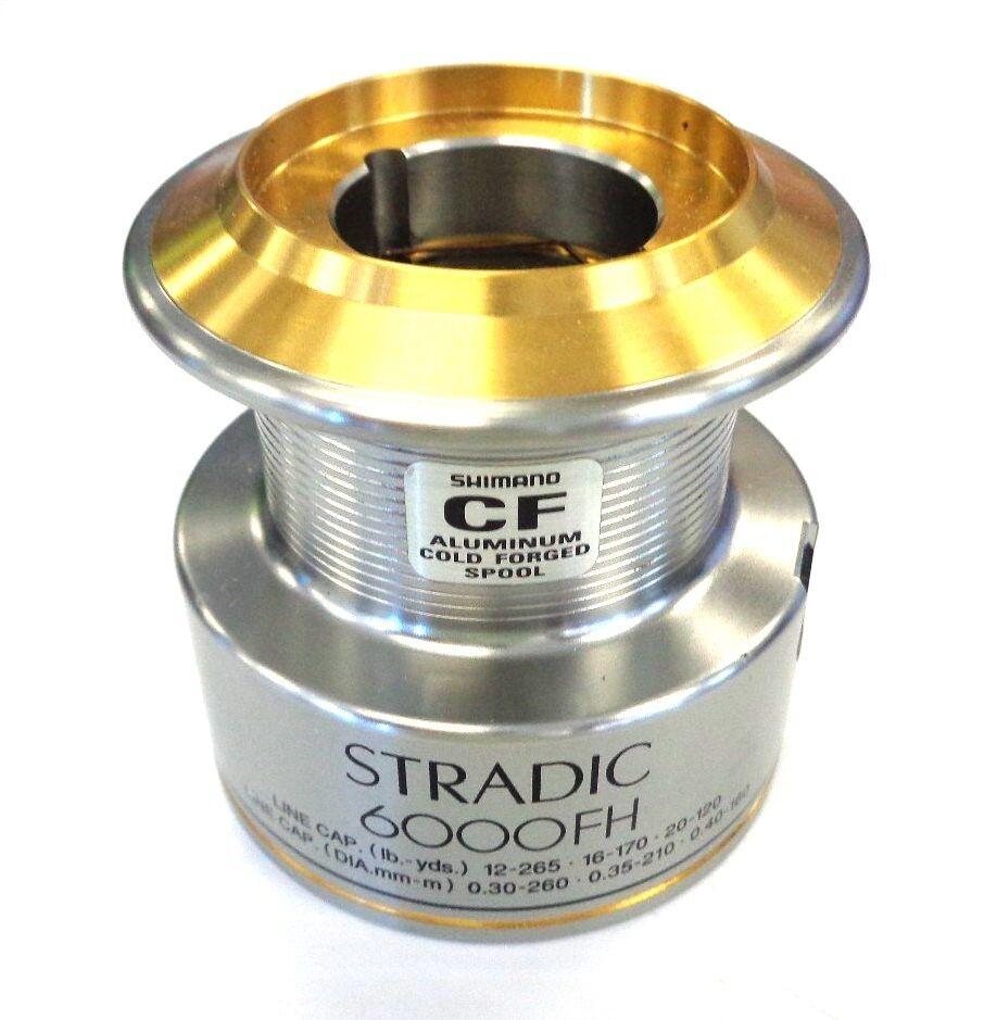 SHIMANO Reel Part Stradic 6000FH 3 Smooth Drag Carbontex Drag Washers #SDS79