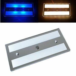 LED-Ceiling-Light-12V-24V-Touch-Switch-Dimmable-Caravan-Campervan-Boat-Lighting