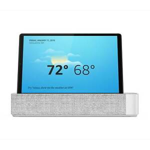 Smart-Tab-M10-FHD-Gen-2-with-Amazon-Alexa
