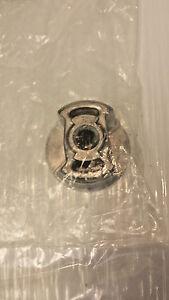Genuine Hoover Industrial Upright Vacuum Bearing Holder. Part 36422003 Tools