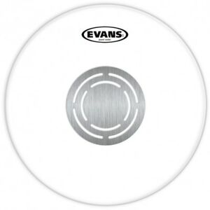 Evans-Power-Centre-PC1-Clear-Drumheads-Many-Sizes-Available-10-034-to-16-034-Cheap