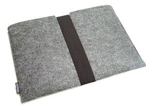 MacBook-Pro-15-034-felt-laptop-sleeve-case-wallet-WITH-ELASTIC-STRAP-PERFECT-FIT