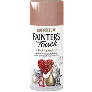 paint varnish see more rust oleum craft enamel spray paint 150ml. Black Bedroom Furniture Sets. Home Design Ideas