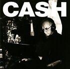 American V: A Hundred Highways by Johnny Cash (Vinyl, Jul-2006, Lost Highway)