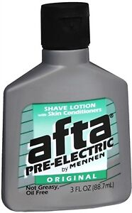 Afta-Pre-Electric-Shave-Lotion-With-Skin-Conditioners-Original-3-oz-Pack-of-3