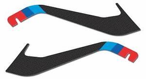 Adesivi-3D-Protezioni-Laterali-Serbatoio-compatibili-con-BMW-R-1200-GS