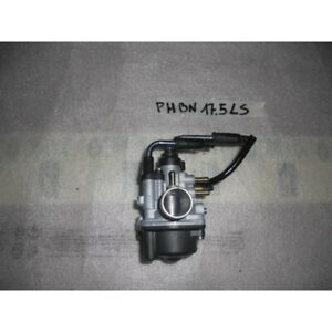 8351-Carburatore-Phbn-175-Ls-Originale-Dell-Orto-Scooter-50