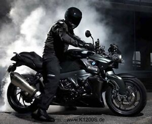 Softwaretuning-fuer-BMW-K1300R-K-1300-R-Tuning-Performance-Power