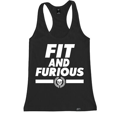 Shades of Grey Shirt Tank Top Funny Workrout Tank. 50 Fifty Shakes of Whey