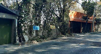 Terreno residencial en una de las mejores zona del poniente de la ciudad de 466 m2