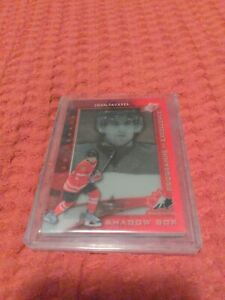 John-Tavares-11-12-SPX-Team-Canada-Shadowbox-Program-of-Excellence