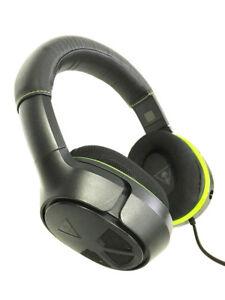 ffa2d979848 Turtle Beach Ear Force XO FOUR 4 Stealth Gaming Headset Xbox One ...