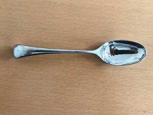 DANSK-TORUN-Soup-Spoon-18-10-Stainless-Steel