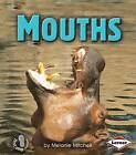 Mouths by Associate Professor of Computer Science and Engineering Ogi School of Science and Engineering Melanie Mitchell (Paperback / softback, 2004)