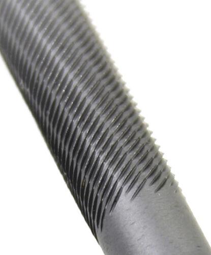 5.5mm BRAND NEW OREGON FILE HOLDER 7//32 Q13252C