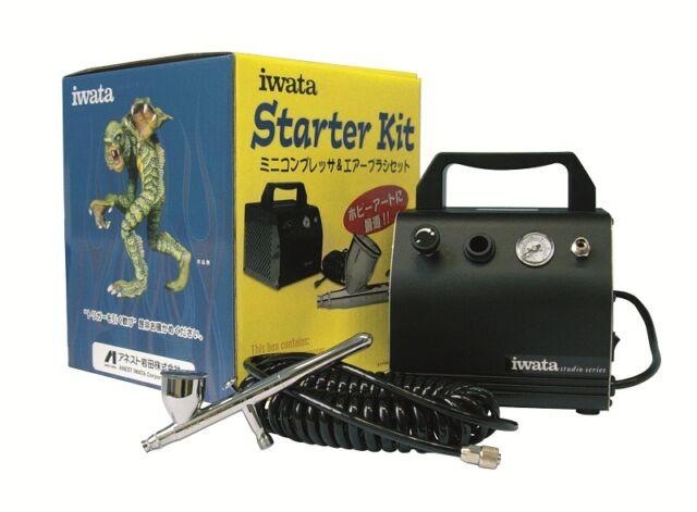 Kit adattatore per mascherina autoradio Aerzetix 3800946615606 con cavi