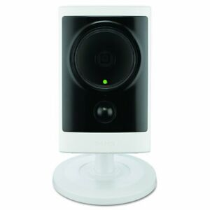 BRAND-NEW-D-LINK-DCS-2310L-Outdoor-HD-Day-Night-PoE-Network-Cloud-Camera