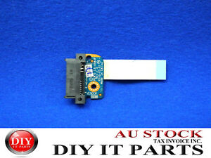 Acer-5742G-DVD-RW-ODD-Connector-Board-with-Cable-LS-6583P