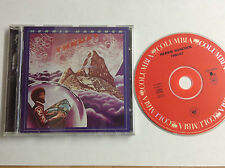 5099706498421 HERBIE HANCOCK - THRUST CD QUALITY CHECKED & FAST FREE P&P