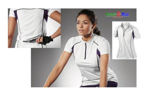 Womens Bicycle Jersey Radtrikot radshirt Cycling Jersey Bicycle Shirt Cyclist Shirt y1
