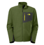 New-With-Tags-Mens-The-North-Face-Chimborazo-Jacket-Coat-Sherpa-Fleece thumbnail 9
