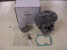 Husqvarna 560XP, 562XP OEM Cylinder Kit Part# 575 35 58-05 / 575355805