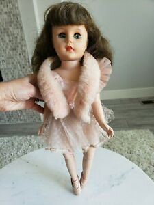 1950s-Vintage-Jointed-Ballerina-Doll-with-original-outfit-19-034