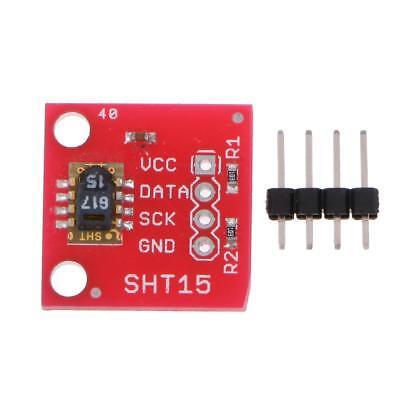 Q4M7 BJ-3 AC220V Industrial LED Luz Intermitente Rojo Sirena de alarma zumbador 100dB Blanco S5Y4