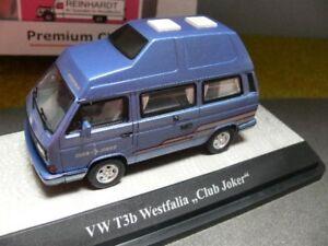 1-43-premium-classixxs-VW-t3-B-Westfalia-club-Joker-2013-13080