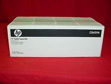 NEW OEM HP CB459A COLOR LASER JET IMAGE ROLLER KIT CP6015 CM6040 #1
